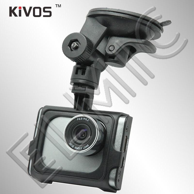 KM800-01