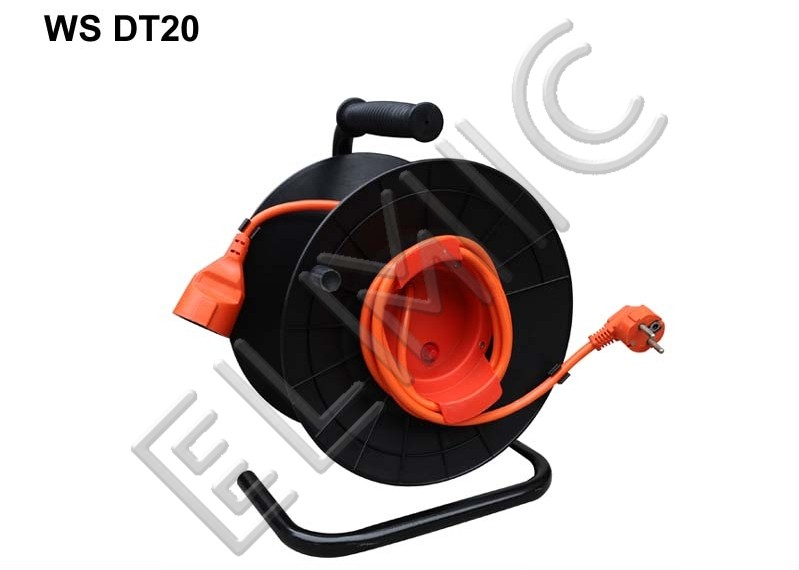 http://www.elmic.pl/en/electrical-equipment/extension-cords/for-workshop-use/