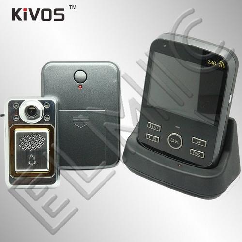KDB300m4-01