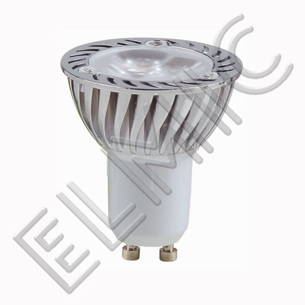 http://www.elmic.pl/en/led/leds-offer/