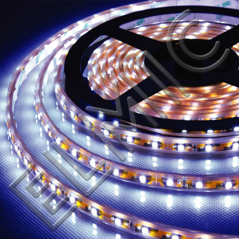 LED strips ELMIC