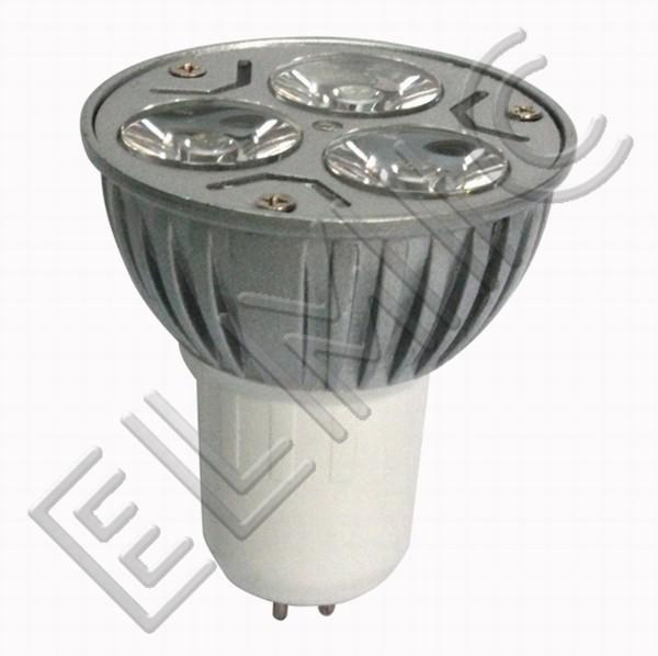 Żarówka LED ELMIC XH 008