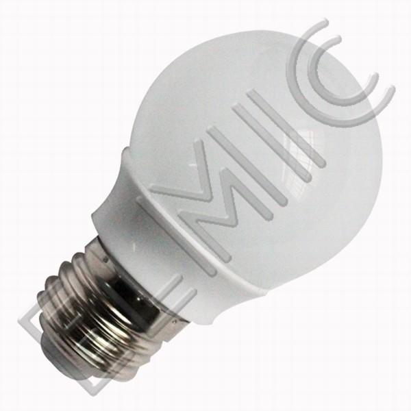 Żarówka LED ELMIC XH 6040