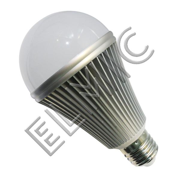 Żarówka LED ELMIC XH6047 - wysokiej klasy zamiennik tradycyjnej żarówki