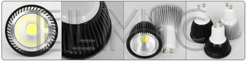 Żarówka reflektor ELMIC XH6625 - doskonała jakość, przystępna cena