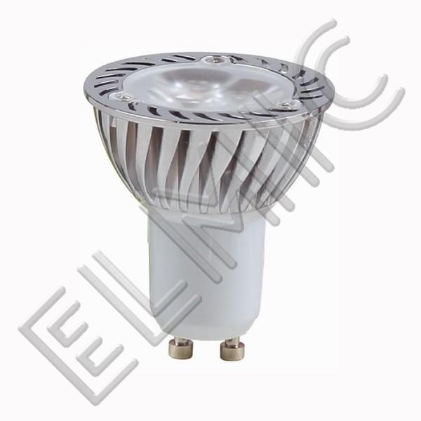 Żarówka LED ELMIC XH 6628