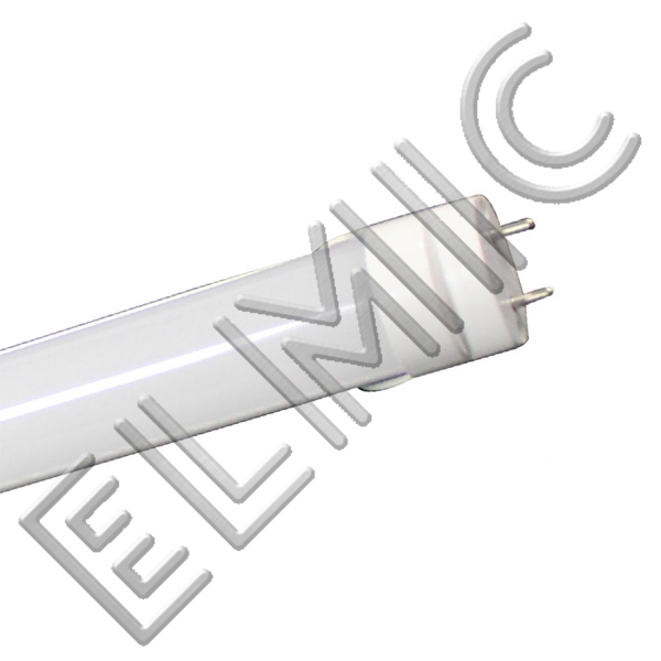 LED tubes ELMIC