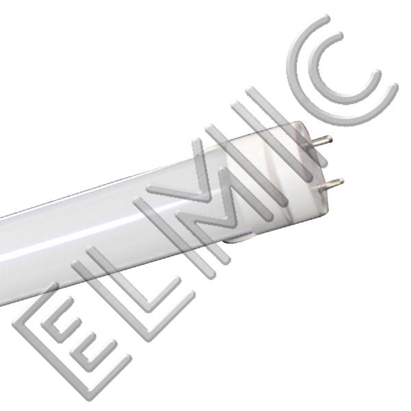 LED tubes ELMIC