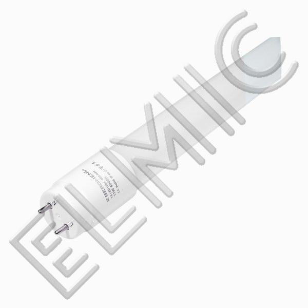 ELMIC Świetlówka BERGMEN LED BG T8 330 eco
