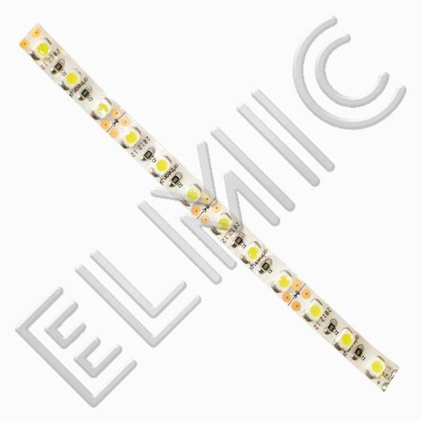 Taśma LED CRILLAR ZEPHYR 120 WHITE