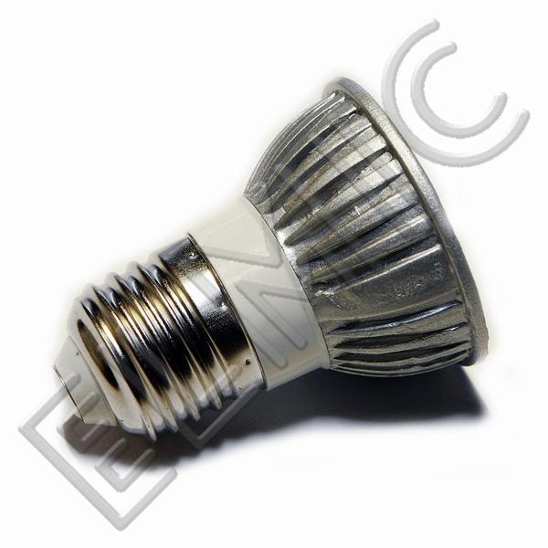 Żarówka LED XH008 ELMIC 3W E27