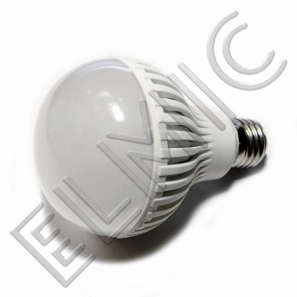 Żarówka LED XH6043 ELMIC 12W E27