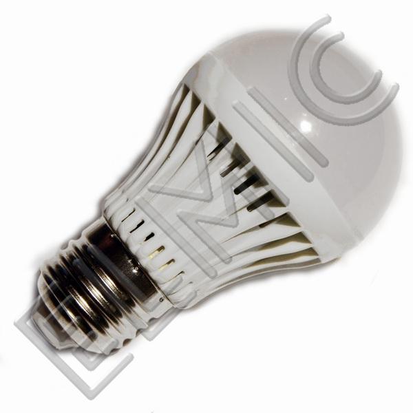 Żarówka LED XH6043 ELMIC 5W E27