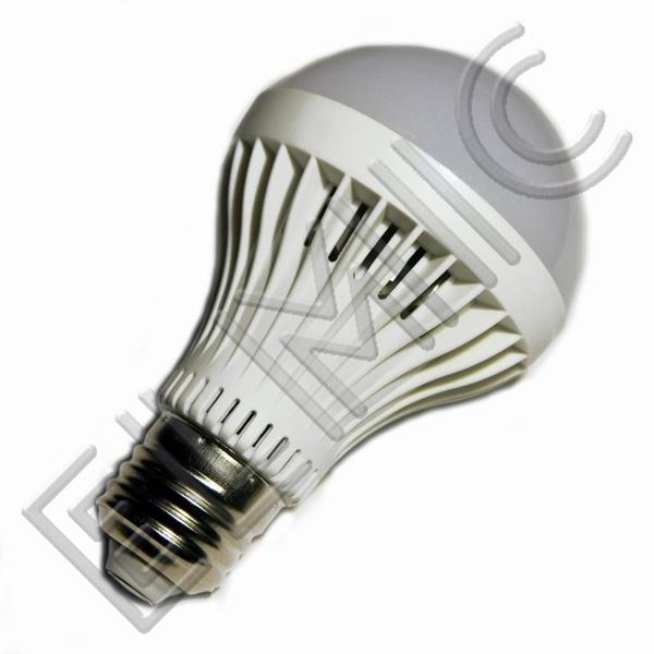Żarówka LED XH6043 ELMIC 7W E27