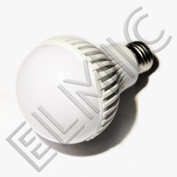 Żarówka LED XH6043 ELMIC 9W E27