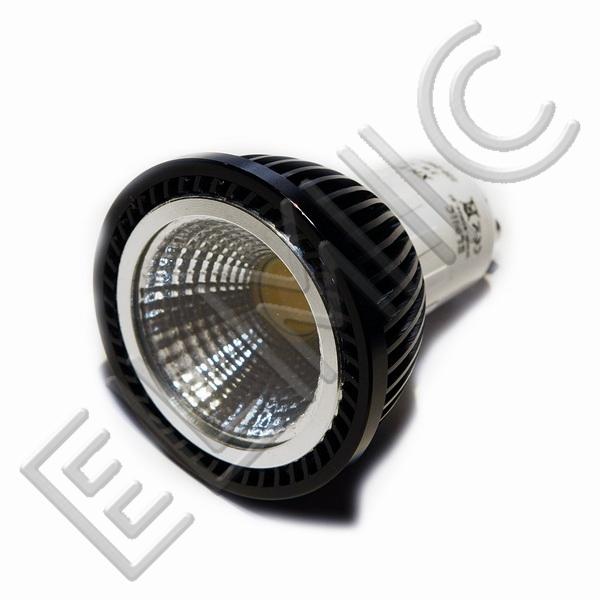 Żarówka LED XH6625 ELMIC 3W E27 spotlight