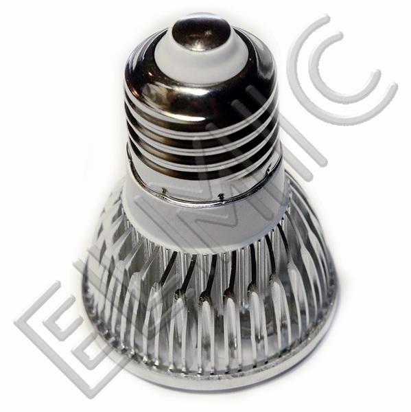 Żarówka LED XH04S ELMIC 4W E27