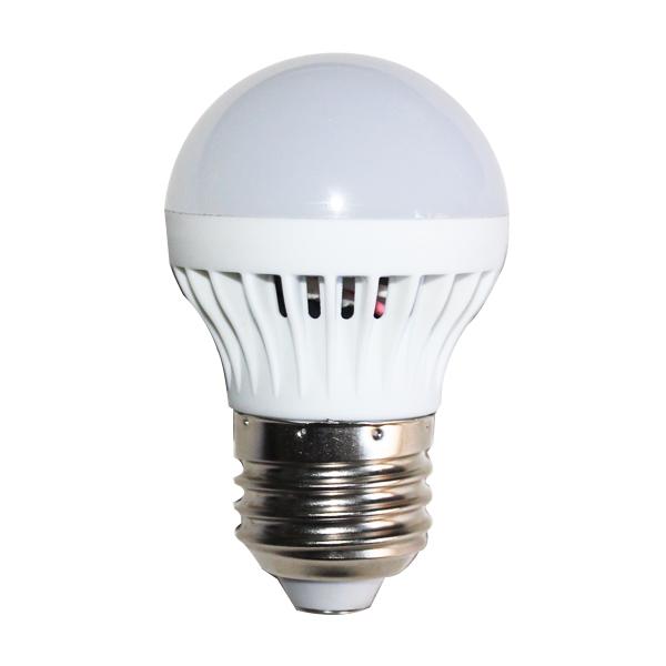 Żarówka LED XH6043 ELMIC 3W E27