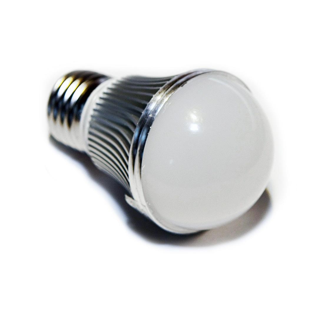 Żarówka LED XH6047 ELMIC 3W E27