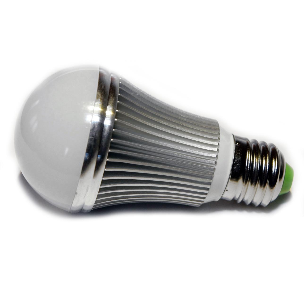 Żarówka LED XH6047 ELMIC 5W E27