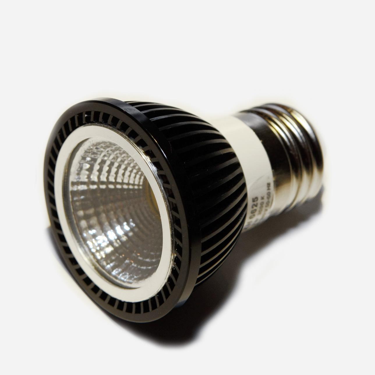 Żarówka LED XH6625 ELMIC 3W E27
