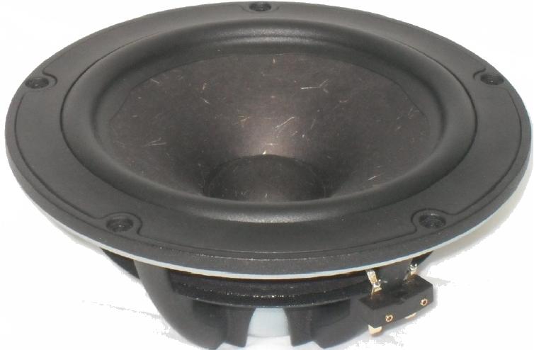 Głośnik VIFA TYMPHANY PEERLESS NE 180