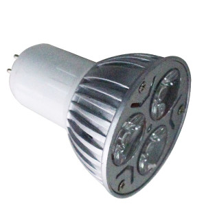 Relfektor LED (Spot light)