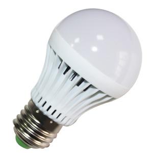 Żarówka LED (bulb)