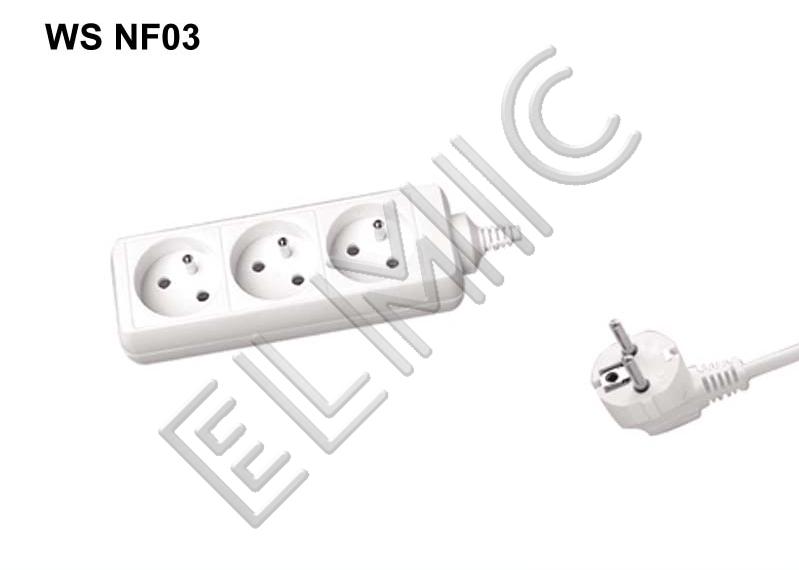 ELMIC-WSNF03