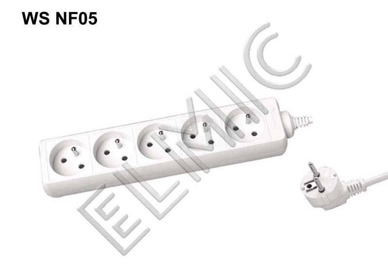 ELMIC-WSNF05