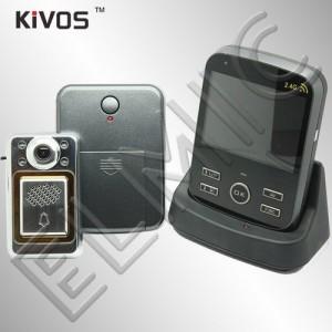 KIVOS KDB300m4