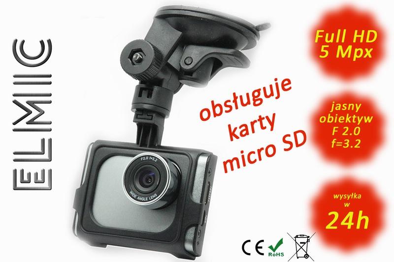 ELMIC-kamera-KM800