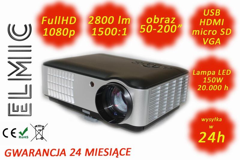 ELMIC-projektor-RD806