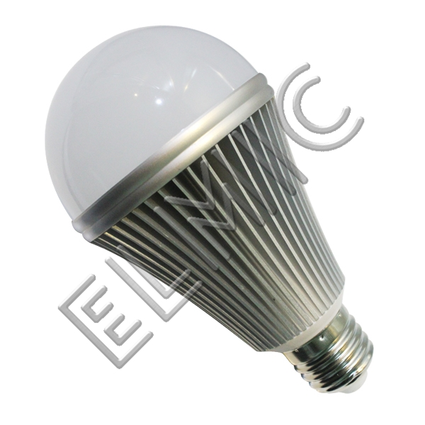 Żarówka LED XH6047